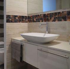 Piastrella-Bagno-Mosaico-Doccia-Tiles-Bathroom