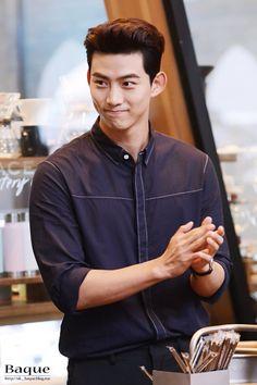 Don't Stop, Can't Stop, go Bring It On Ghost, Lets Fight Ghost, Korean K Pop, Korean Drama, Korean Celebrities, Korean Actors, Dramas, Got7, Drama Korea