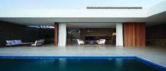 Gallery - Buenos Mares House / RDR Arquitectos - 9