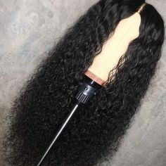 "This Brazilian Deep Wave wig can be purchased here stizzy.mayvenn.com  Lengths 12""-24""  Get 15% off and free next day shipping"