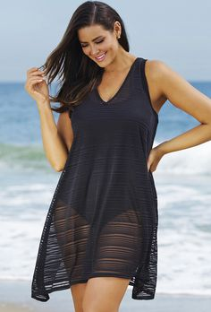 coverup $29