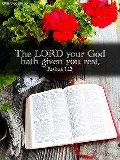 Bible Verses Kjv, Joshua 1 9, Letter Board, Lord, Author, Writers