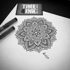 beautiful mandala tattoo design by @flo4ink ••• tag #blxckmandalas for a feature chance ••• support the artist @flo4ink ••• #art #illustration #drawing #ink #artsharing #art_spotlight #arts_gallery #artistsofinstagram #artcollective #artoninstagram #artwork #artistic_share #heymandalas #mandalala #beautiful_mandalas #mandala #mandala_sharing #mandalamaze #artoftheday #blackandwhite #tattoopins #blackworkerssubmission #iblackwork #blackflashwork #blackwork #blxckink #blackworkers