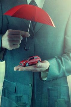Car insurance can cost an arm and a leg, but there are a number of ways you can reduce those costs. Here are 4 ways to save on auto insurance.