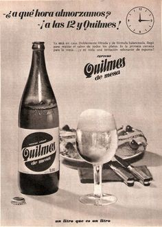 carteles cerveza antiguos - Buscar con Google