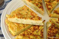 Bruschetta, Quiche, Appetizers, Breakfast, Food, Pie, Morning Coffee, Snacks, Quiches