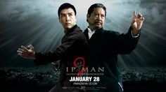 Watch Streaming HD Ip Man 2, starring Donnie Yen, Xiaoming Huang, Sammo Hung Kam-Bo, Lynn Hung. Centering on Ip Man's migration to Hong Kong in 1949 as he attempts to propagate his discipline of Wing Chun martial arts. #Action #Biography #Drama #History #Sport http://play.theatrr.com/play.php?movie=1386932