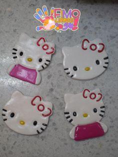 calamite Hello Kitty