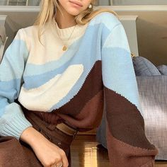 Outfits Otoño, Winter Outfits, Casual Outfits, Fashion Outfits, Zara Fashion, Style Parisienne, Ootd, Facon, Mode Inspiration