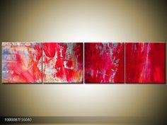 Vícedílné obrazy čtyřdílný Tapestry, Home Decor, Hanging Tapestry, Tapestries, Decoration Home, Room Decor, Home Interior Design, Needlepoint, Wallpapers