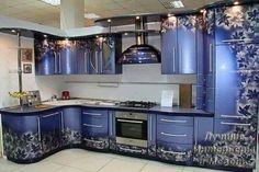 Kreativ, Wohnung Gestalten, Wohnen, Kücheneinrichtung, Moderne  Küchenschränke, Küchenmöbel, Innentüren, Büromöbel, Wohnkultur Stile, ...