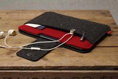 Lleyn für das Samsung Galaxy Tab S 10.5 | Lleyn | Galaxy Tab S 10.5 | Samsung | Tablet Hüllen | Pack & Smooch