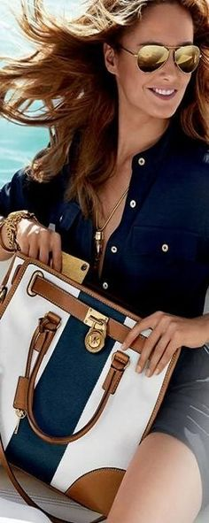 Michael Kors Factory Outlet!I enjoy these bags.I need this bag in my life.JUST CLICK IMAGE :) | See more about fashion, michael kors and purses.