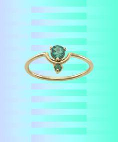 Best Accessories - Cute Necklace, Bracelet, Earring Styles
