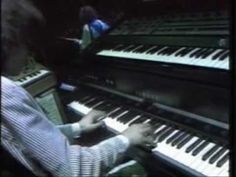 Barclay James Harvest -Child of Universe - YouTube