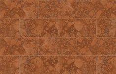 Fantastiche immagini su texture marble tiles seamless marble