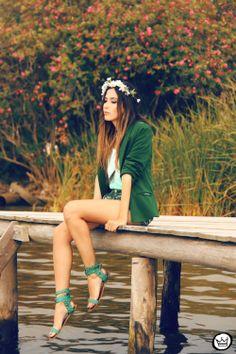 http://fashioncoolture.com.br/2014/02/10/look-du-jour-sweet-surrender-2/
