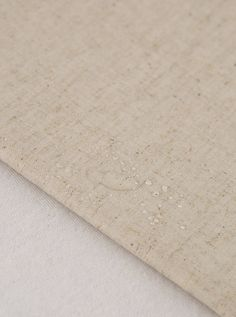 wide laminated linen 1yard 54 x 36 inches 383801 by cottonholic