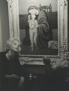 ♥♡ Marilyn Monroe ♡♥