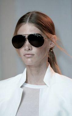 b2f66d2daa 15 Best Porsche Design Eyewear images