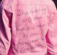New Ideas For Quotes Aesthetic Feminist Feminist Quotes, Feminist Art, Equality Quotes, Feminist Issues, No Ordinary Girl, Francoise Gilot, Le Divorce, Intersectional Feminism, Pink Aesthetic
