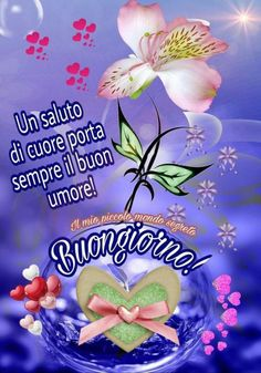 Per Facebook immagini Buongiorno 2493 Italian Memes, Smiley, Good Morning, Humor, Genere, Italy, Estate, English, Yoga