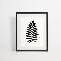 ALL THINGS GROW, one of our lovely new botanical based prints, combined with our 'love is all things that grow' type, makes a lovely piece for your gallery wall.