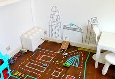 8x Minimalistische Kinderkamers : 42 best nursery art images on pinterest child room nursery ideas