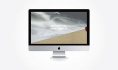Diseño de logotipo, etiquetas, papelería y página web para Argentum - Anchoas del Cantábrico. http://argentumcantabria.com/