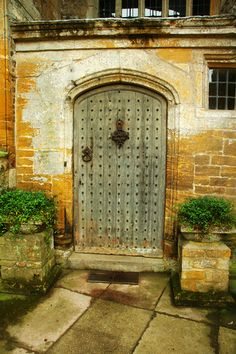 Forde Abbey and Gardens ♥ #bluedivagal, bluedivadesigns.wordpress.com