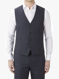 At Evolve Clothing we provide the widest range of clothes from shirts to suits and everything in between. Evolve Clothing, Mix Match, Vest, Footwear, Clothes For Women, Trending Outfits, Jackets, Blue, Shopping