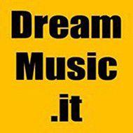 RotodruM: Clinic Dream Music Roma 2010