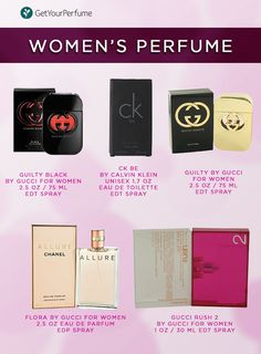 is more than just a beauty product. Discover our women's best selling… Flora Gucci, Business Products, Fragrances, Amazing Women, How To Remove, Perfume, Unisex, Beauty, Eau De Toilette