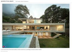 http://www.architecturaldigest.com/gallery/great-houses-indoor-outdoor-living-slideshow