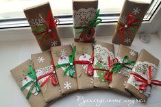 Картинки по запросу идеи новогодних подарков