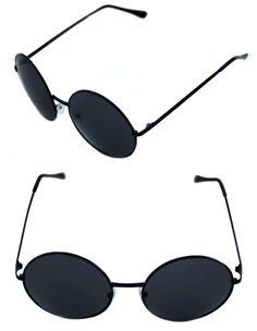 79e85de2a6 30 Best Round Shape Women s Sunglasses images in 2019