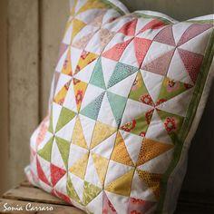 Barevné větrníky by carraro - SAShE.sk - Handmade Úžitkový textil