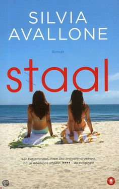 7/52 Staal Silvia Avallone