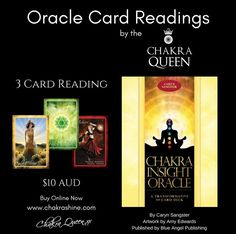 Spreesy is Joining the CommentSold Family! Card Deck, Deck Of Cards, Chakra Balancing, Blue Angels, Oracle Cards, Chakra Healing, Card Reading, Chakras, Insight