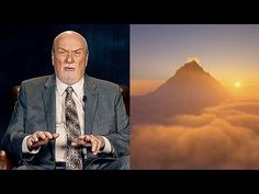 Tom Horn Dies & God Shows Him the Future Earth's Spheres, Heaven Is Real, Tom Horn, Come Unto Me, Human Dna, The Washington Times, Christian Music Videos, Fear Of The Lord, After Life