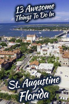 Visit Florida, Old Florida, Florida Vacation, Florida Travel, Florida Beaches, Vacation Spots, Tampa Florida, Clearwater Florida, Naples Florida