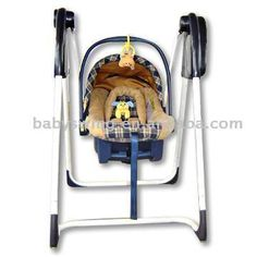 Find detailed product information for Baby Carriages. See info for all products/services from China. Baby Swings, Baby Carriage, Baby Needs, Baby Products, Cheers, Baby Boy, Corner, Future, Fun