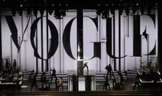 pictures-madonna-mdna-tour-moment-factory-stage-