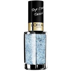 Buy Top And Base Coat Products online at Purplle.com