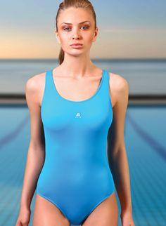 Jolidon Swimwear 2012 collection