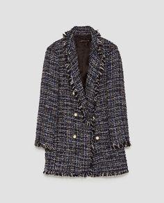 Details about TOMMY HILFIGER Essential Organic Cotton Hooded Jacket Bio Baumwolle Jacke Beige