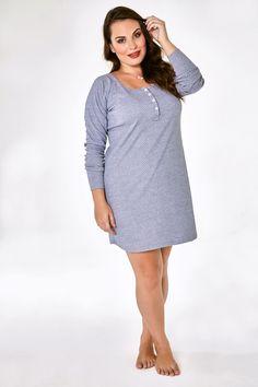 A Dama Necta é uma loja de fábrica online de pijamas, camisolas e homewear com um linha de produtos jovens, confortáveis, com um toque de sensualidade, porém sem perder a elegância. Valorizando a diversidade, a Dama Necta também oferece produtos plus size.