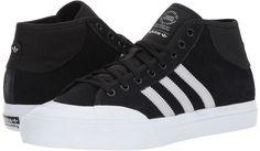9da8d1e20a1d adidas Matchcourt Mid ADV Adidas Originals Mens