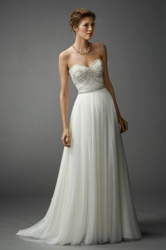 bridals by lori - Watters Bridal 0127824, In store (http://shop.bridalsbylori.com/watters-bridal-0127824/)