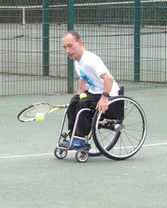 Adam is helping coach at Tennis for Free at Egerton Park, Bexhill this summer Volunteer Week, Baby Strollers, Tennis, Park, Children, Summer, Free, Baby Prams, Trainers